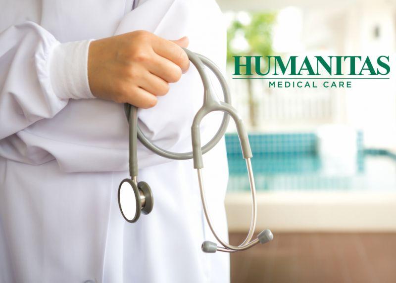HOTEL REX tariffe pernottamento vicino clinica humanita - dormire clinica humanita milano