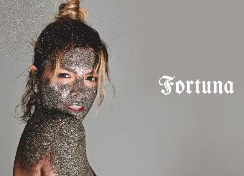 HOTEL REX offerta pernottamento mediolanum forum assago – concerto emma marrone fortuna live
