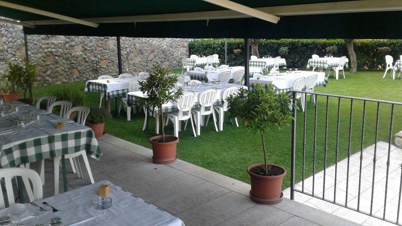 Offerta Ristorante Trattoria vicino al Lago di Garda - promozione Cucina tipica veronese Lago