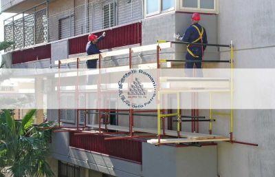 offerta ristrutturazioni zona castel gandolfo occasioni realizzazione opere murarie roma