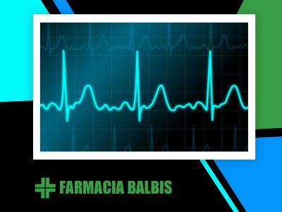 offerta elettrocardiogramma farmacia esame ecg referto immediato