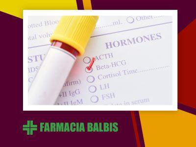 offerta test gravidanza sangue beta hcg esame sangue beta hcg farmacia