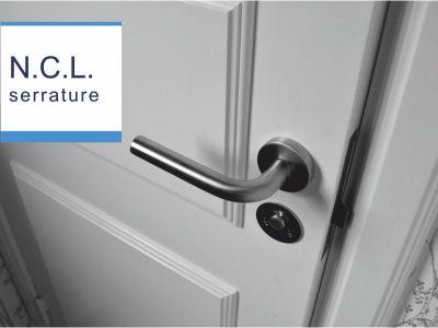 offerta pronto intervento serrature promozione intervento rapido fabbro sblocco serratura