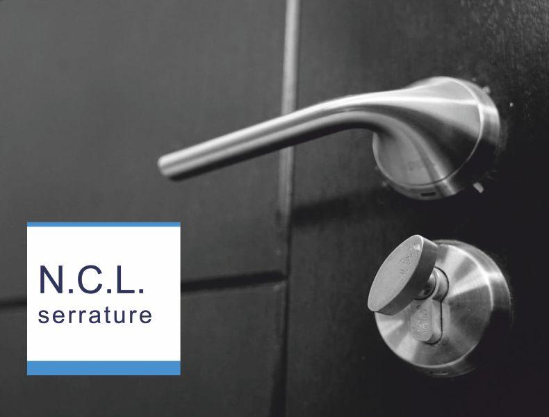 Offerta modifiche serrature europee sostituzione cilindri-installazione serrature europee