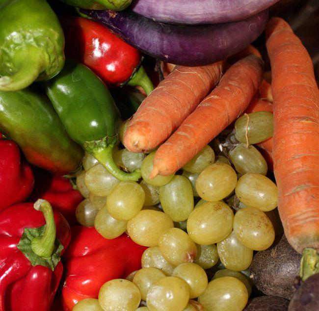 LA BOTTEGA NATURALE offerta vendita online alimenti biologici e prodotti agricoltura biologica