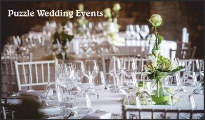 puzzle wedding offerta organizzazione matrimonio occasione organizzazione cerimonia perugia