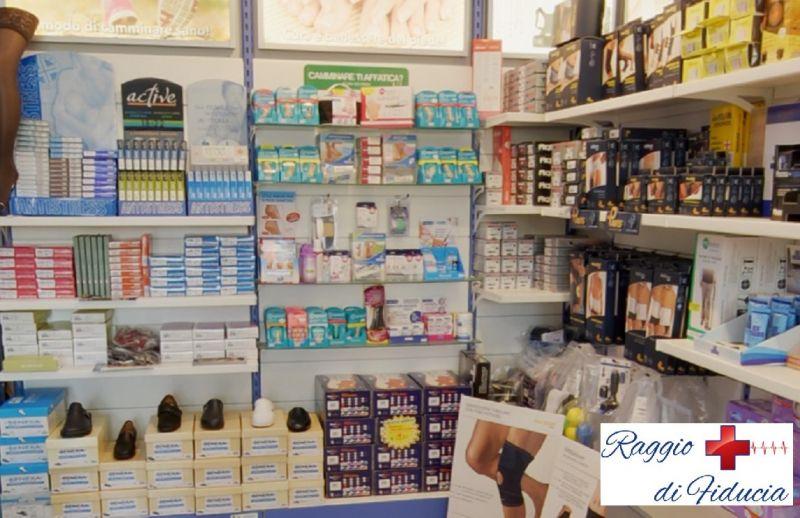 promozione articoli scontati sanitaria Pisa