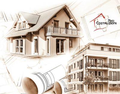 offerta ristrutturazione edile promozione rifacimento edifici industriali e commerciali