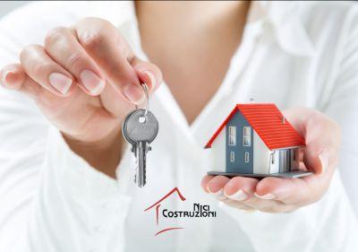 offerta ristrutturazione casa chiavi in mano promozione opere di ristrutturazione edile apparta
