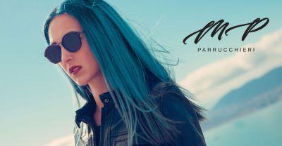 offerta colore parrucchiere roma appia nuova promozione taglio colore appia nuova