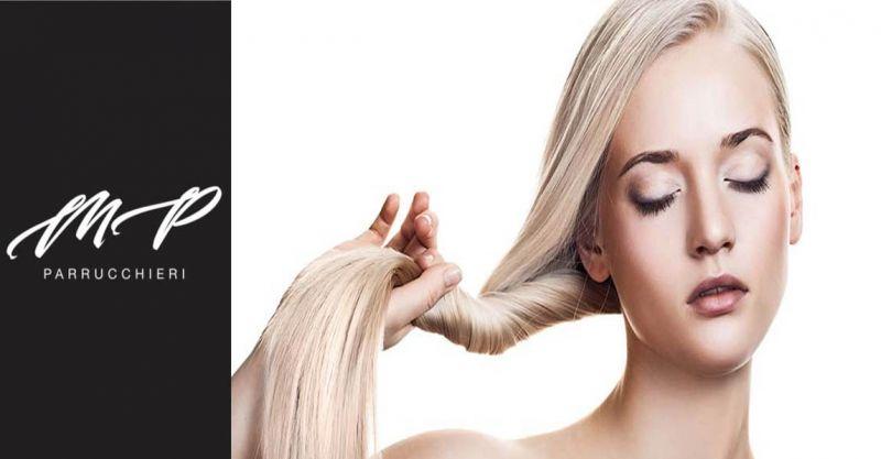 offerta OSSIGENO DERMO INFUSIONE CURA CAPELLI Roma - occasione trattamento caduta capelli