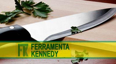 offerta affilatura coltelli monterotondo occasione servizio affilatura lama coltello roma