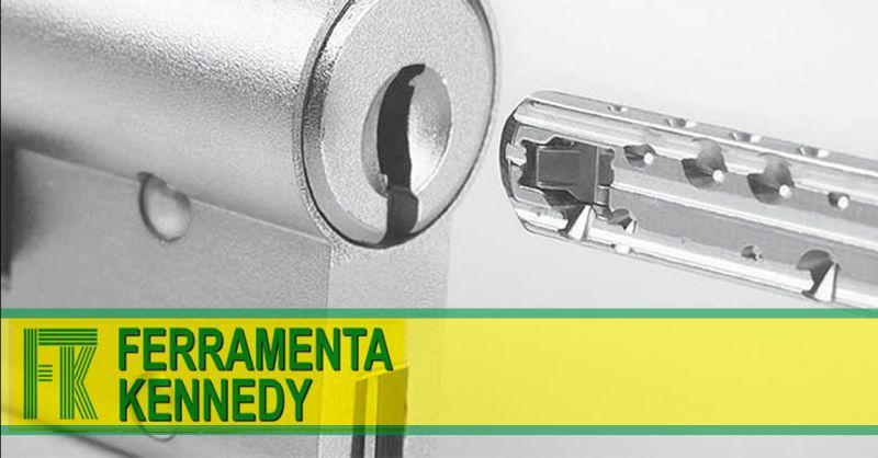 Offerta serrature porte blindate Monterotondo - Occasione serrature con cilindro europeo Roma