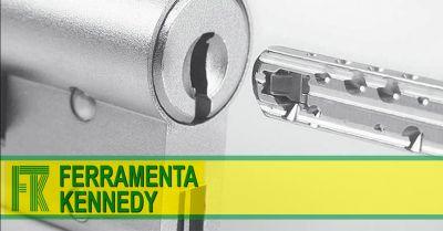 offerta serrature porte blindate monterotondo occasione serrature con cilindro europeo roma
