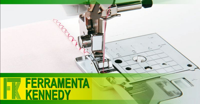 Offerta Macchine da cucito Monterotondo - Occasione Riparazione macchine da cucire Monterotondo