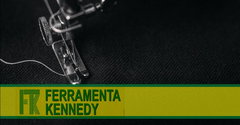 Offerta vendita Macchine da cucire Roma - Occasione servizio assistenza macchine da cucito Roma