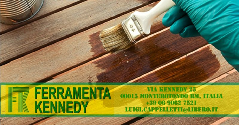 Offerta prodotti Arexons Monterotondo - Occasione Arexons Vernice Antiruggine Roma