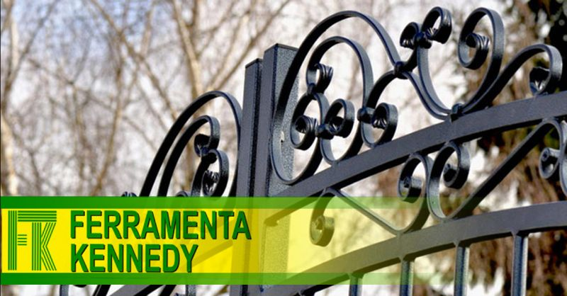 offerta Arexons Vernice Antiruggine Monterotondo - occasione Smalto antiruggine Vernifer Roma