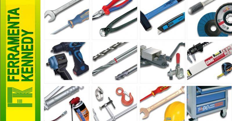 Offerta utensili professionali ABC Monterotondo - Occasione rivenditori abc tools Roma