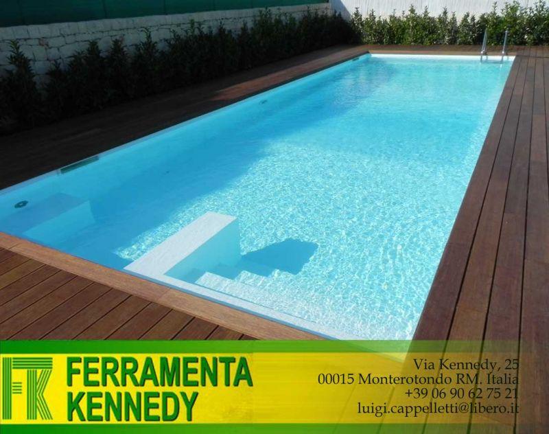 offerta trattamenti acque piscina roma - occasione prodotti per piscine monterotondo