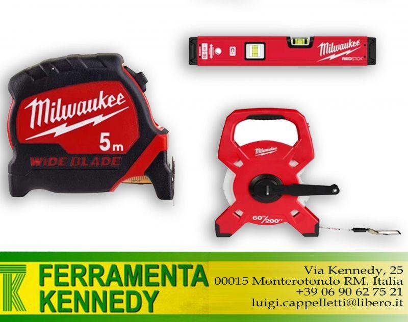 Offerta vendita utensili marchio aeg milwaukee Fonte Nuova - Promozione utensili aeg Fiano Romano