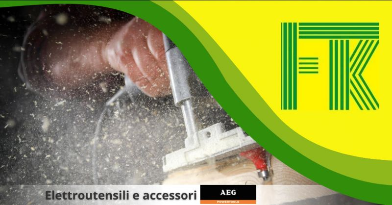 Offerta rivenditore utensili aeg monterotondo - occasione ricambi elettroutensili aeg roma