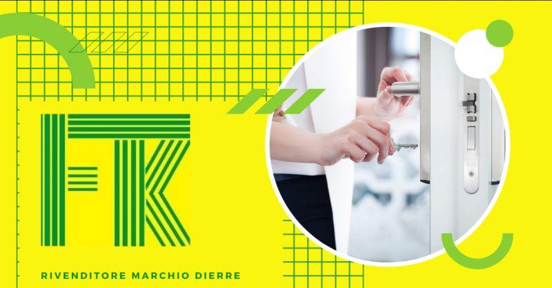 Offerta vendita prodotti Dierre Mentana - occasione negozio Dierre Fonte Nuova