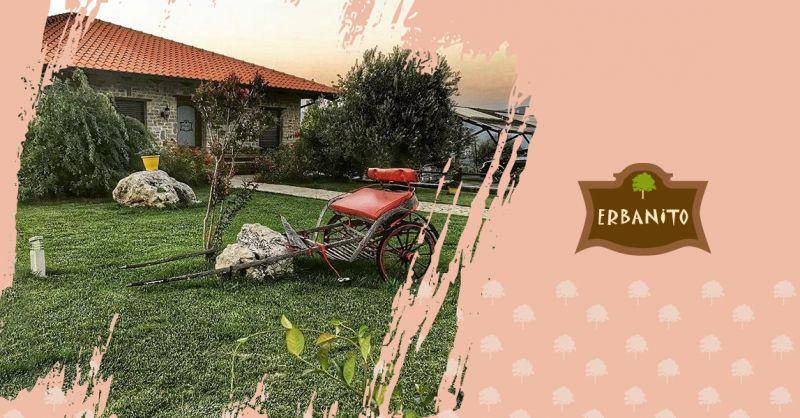 Offerta Agriturismo Vacanze Vallo di Diano - Occasione Vacanze Montagna Vallo di Diano