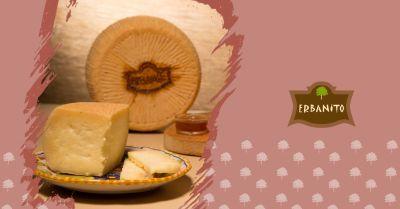 offerta produzione formaggi artigianali vallo di diano occasione formaggi locali san rufo