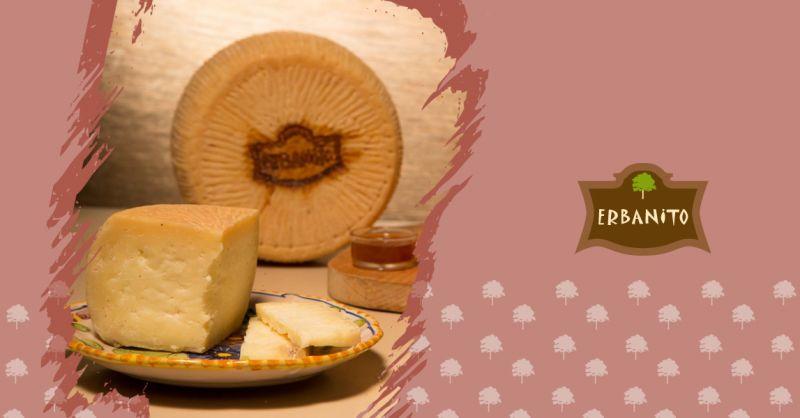 Offerta Produzione formaggi artigianali Vallo di Diano - Occasione Formaggi locali San Rufo