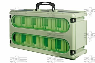 offerta valigia a 10 posti