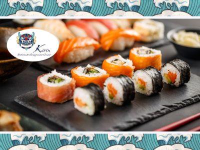 giapponese all you can eat stazione tiburtina ristorante giappones asporto stazione tiburtina