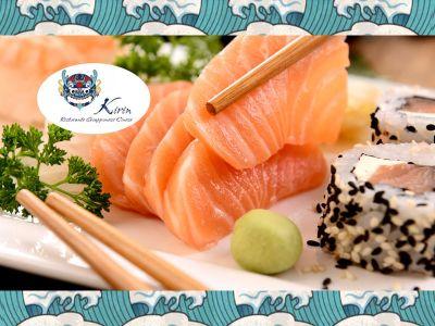 giapponese all you can eat zona nomentana ristornante giapponese asporto nomentana