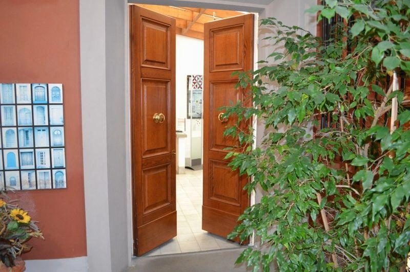 offerta porte e finestre serramenti livorno - promozione serramenti livorno