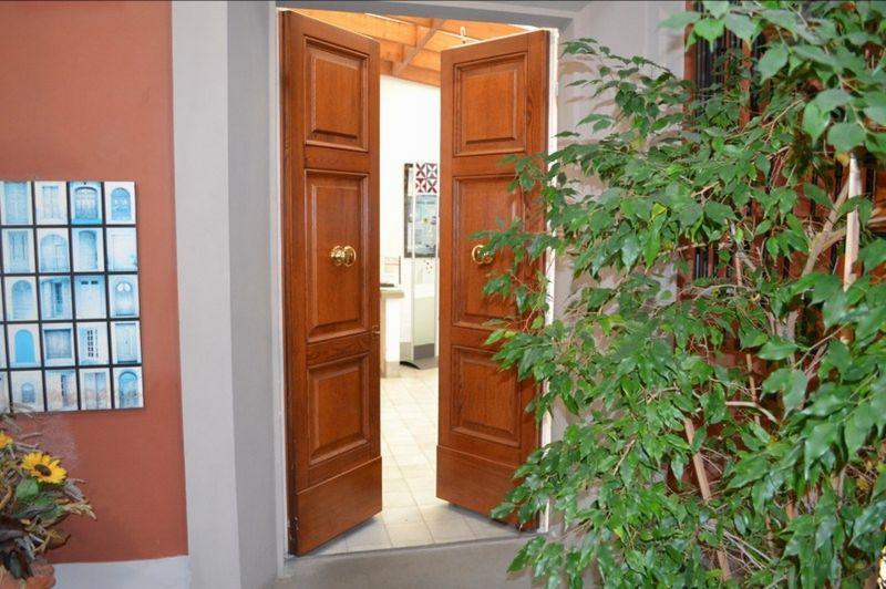 offerta agevolazioni fiscali 2019 sostituzione porte e finestre livorno
