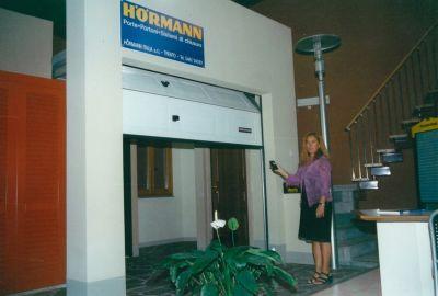 offerta serramenti casa in sicurezza livorno promozione sicurezza casa livorno