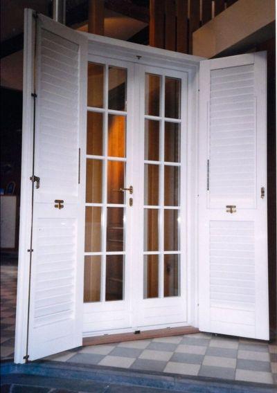 offerta serramenti grate e cancelletti in sicurezza livorno promozione sicurezza casa livorno