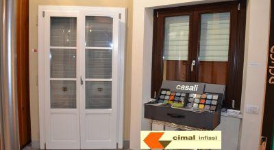 cimal infissi offerta porte e finestre in legno offerta finestre in alluminio e pvc