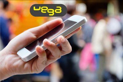 vega offerta ritiro usato smartphone pc tablet occasione permuta smartphone pc tablet