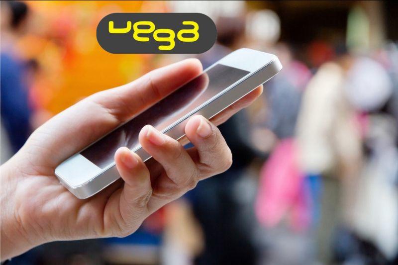 VEGA offerta ritiro usato smartphone pc tablet - occasione permuta smartphone pc tablet