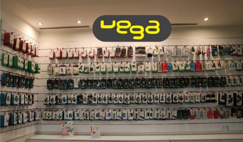 VEGA offerta accessori di qualità telefonia Trieste - occasione accessori cellularline Trieste