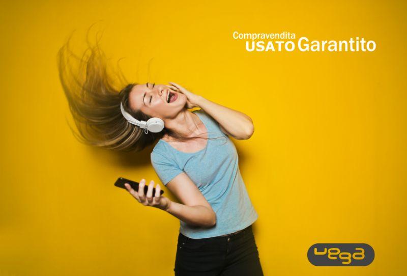 VEGA STORE offerta compravendita cellulari usati - promozione smartphone usato garantito