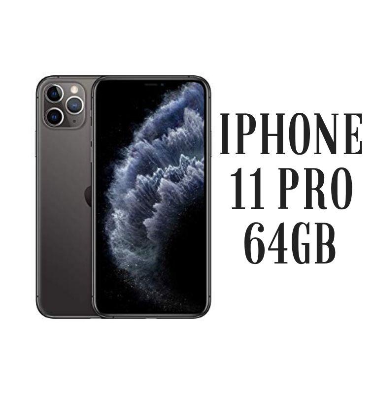iphone11 pro 64 gb, vodafone, iphone