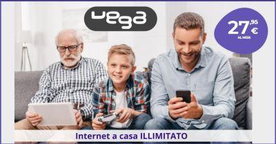 offerta casa tiscali per internet illimitato fibra occasione internet senza limiti trieste