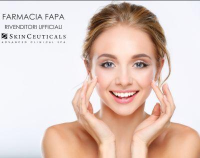 offerta prodotti per la pelle skinceuticals promozione creme corpo rivenditore ufficiale