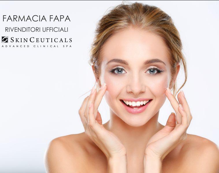 offerta prodotti per la pelle SkinCeuticals-promozione creme corpo rivenditore ufficiale