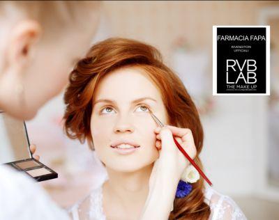 offerta prodotti capelli e make up diego dalla palma promozione linea capelli e trucco