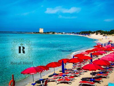 offerta hotel nel centro di porto cesareo promozione vacanze albergo centro porto cesareo
