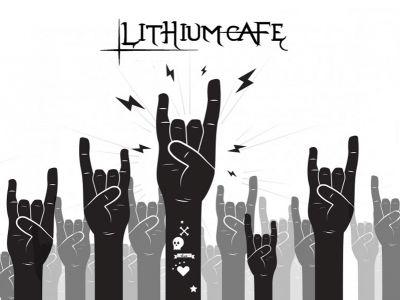 offerta tipico locale rock bar promozione concerti rock al bar