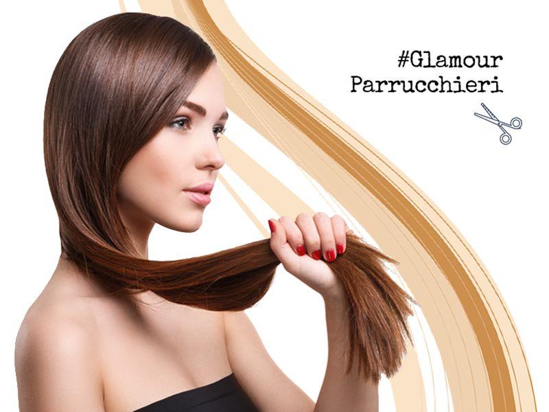 offerta Nashi Argan Filler Therapy - trattamento nashi ricostruttivo capelli